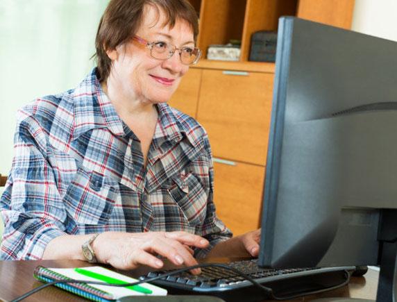 Aide au logement proprietaire : différentes allocations et obtention