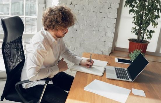 Création sasu en ligne : procédure complète et conseils